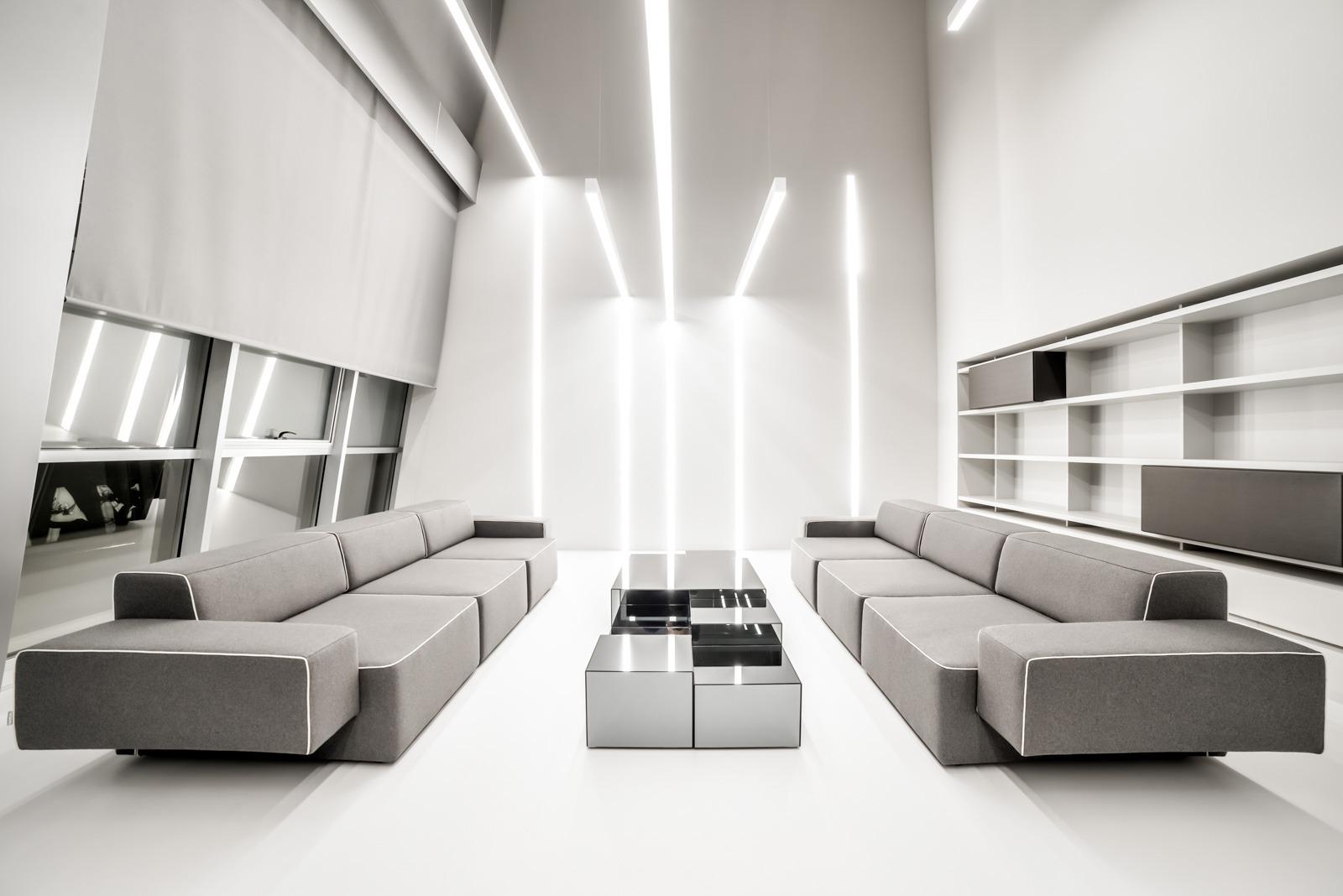 Soluciones Profesionales Fotografia y Video - Arquitectura Interiorismo