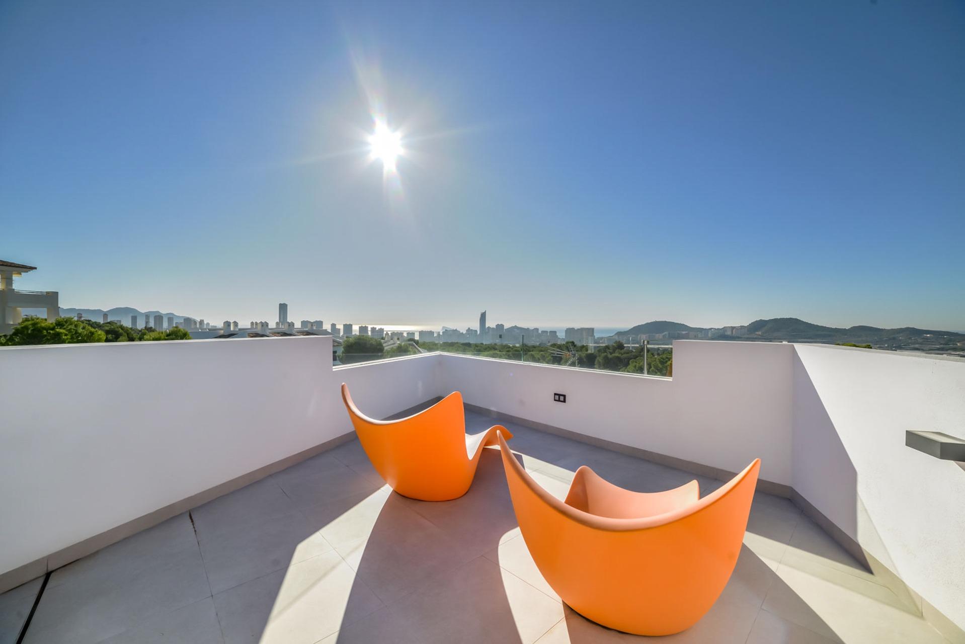 Soluciones Profesionales Fotografia y Video - Inmobiliaria
