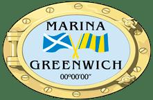 Revista MG Greenwich